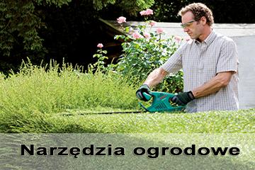 Narzedzia ogrodowe 360x240